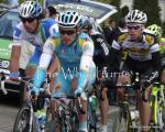 Ronde van Vlaanderen 2012 by Valérie Herbin  (29)