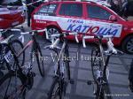 Ronde van Vlaanderen 2012 by Valérie Herbin  (3)