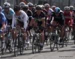 Ronde van Vlaanderen 2012 by Valérie Herbin  (30)