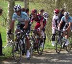 Ronde van Vlaanderen 2012 by Valérie Herbin  (35)