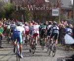 Ronde van Vlaanderen 2012 by Valérie Herbin  (36)
