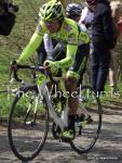 Ronde van Vlaanderen 2012 by Valérie Herbin  (37)