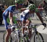 Ronde van Vlaanderen 2012 by Valérie Herbin  (39)