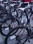 Ronde van Vlaanderen 2012 by Valérie Herbin  (4)