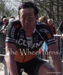 Ronde van Vlaanderen 2012 by Valérie Herbin  (40)