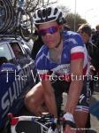 Ronde van Vlaanderen 2012 by Valérie Herbin  (41)