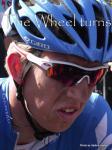 Ronde van Vlaanderen 2012 by Valérie Herbin  (42)