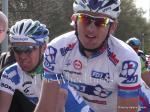 Ronde van Vlaanderen 2012 by Valérie Herbin  (43)