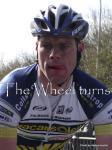Ronde van Vlaanderen 2012 by Valérie Herbin  (44)