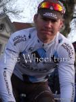 Ronde van Vlaanderen 2012 by Valérie Herbin  (6)