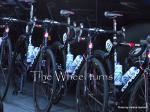 Ronde van Vlaanderen 2012 by Valérie Herbin  (7)