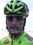 Ronde van Vlaanderen 2012 by Valérie Herbin  (9)