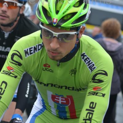 Ronde van Vlaanderen 2014 by Valérie Herbin (10)