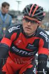Ronde van Vlaanderen 2014 by Valérie Herbin (11)