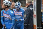 Ronde van Vlaanderen 2014 by Valérie Herbin (2)