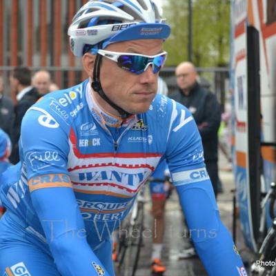 Ronde van Vlaanderen 2014 by Valérie Herbin (3)