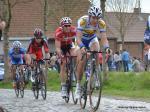 Ronde van Vlaanderen 2014 by Valérie Herbin (33)