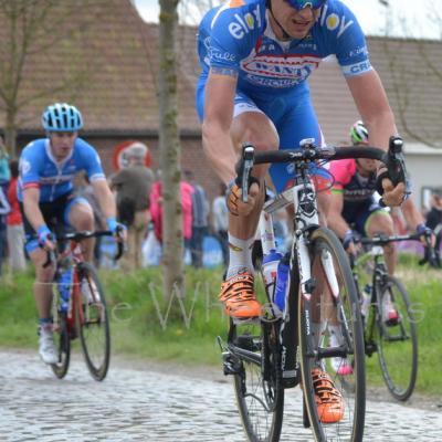 Ronde van Vlaanderen 2014 by Valérie Herbin (34)