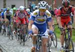 Ronde van Vlaanderen 2014 by Valérie Herbin (37)