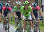 Ronde van Vlaanderen 2014 by Valérie Herbin (39)
