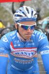 Ronde van Vlaanderen 2014 by Valérie Herbin (4)