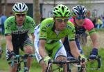 Ronde van Vlaanderen 2014 by Valérie Herbin (40)