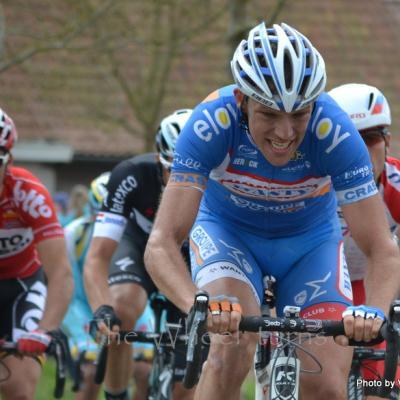 Ronde van Vlaanderen 2014 by Valérie Herbin (44)