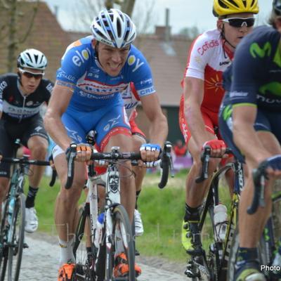Ronde van Vlaanderen 2014 by Valérie Herbin (45)