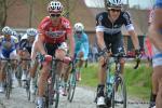 Ronde van Vlaanderen 2014 by Valérie Herbin (46)