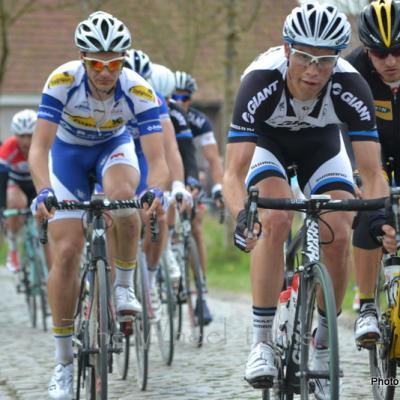 Ronde van Vlaanderen 2014 by Valérie Herbin (47)