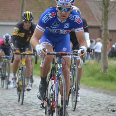 Ronde van Vlaanderen 2014 by Valérie Herbin (48)