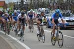 Ronde van Vlaanderen 2014 by Valérie Herbin (49)