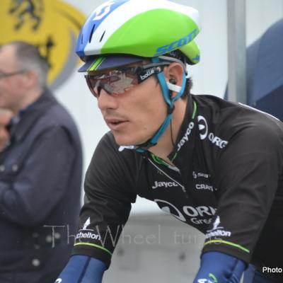 Ronde van Vlaanderen 2014 by Valérie Herbin (5)