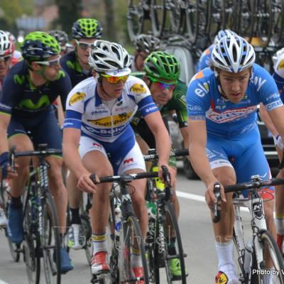 Ronde van Vlaanderen 2014 by Valérie Herbin (50)
