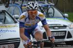 Ronde van Vlaanderen 2014 by Valérie Herbin (52)