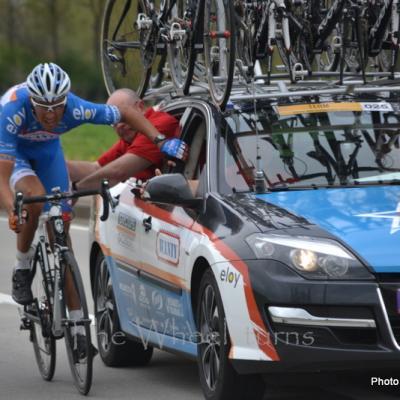Ronde van Vlaanderen 2014 by Valérie Herbin (54)