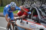 Ronde van Vlaanderen 2014 by Valérie Herbin (55)