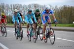 Ronde van Vlaanderen 2014 by Valérie Herbin (56)