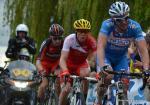 Ronde van Vlaanderen 2014 by Valérie Herbin (59)