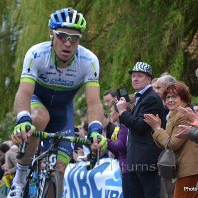 Ronde van Vlaanderen 2014 by Valérie Herbin (60)