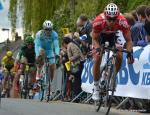 Ronde van Vlaanderen 2014 by Valérie Herbin (61)