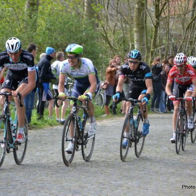 Ronde van Vlaanderen 2014 by Valérie Herbin (62)