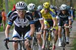 Ronde van Vlaanderen 2014 by Valérie Herbin (64)