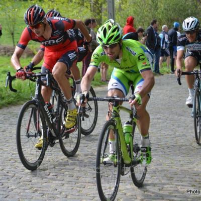 Ronde van Vlaanderen 2014 by Valérie Herbin (65)