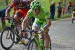 Ronde van Vlaanderen 2014 by Valérie Herbin (66)