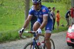 Ronde van Vlaanderen 2014 by Valérie Herbin (68)