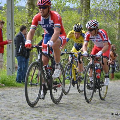 Ronde van Vlaanderen 2014 by Valérie Herbin (71)