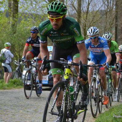 Ronde van Vlaanderen 2014 by Valérie Herbin (72)