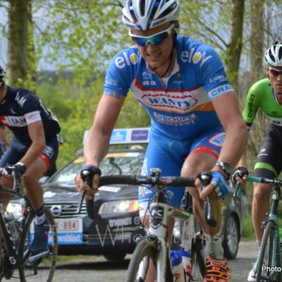 Ronde van Vlaanderen 2014 by Valérie Herbin (73)