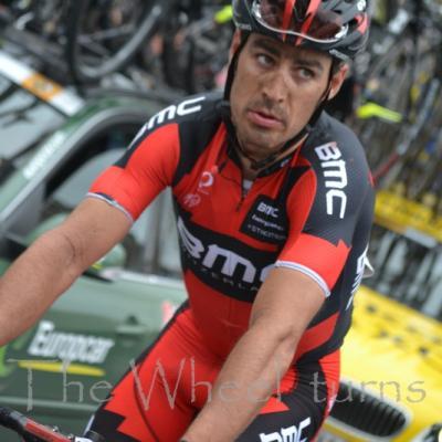 Ronde van Vlaanderen 2014 by Valérie Herbin (75)